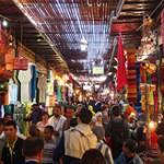 visite-souk-marrakech